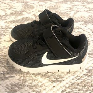 Nike Free 5.0 Baby Toddler Shoes Sneakers 7c